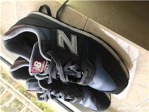 Adidasi New Balance marimea 41.5  - imagine 1