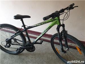 Bicicleta Genesis  - imagine 1