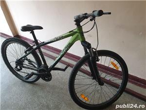 Bicicleta Genesis  - imagine 3
