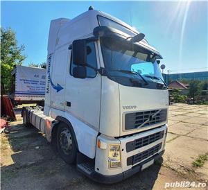 Volvo FH - imagine 2