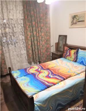 Apartament 3 camere Drumul Taberei Drumetul - imagine 2