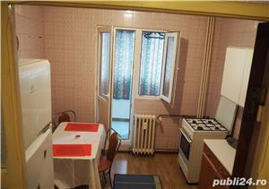 Apartament 3 camere Drumul Taberei Drumetul - imagine 7