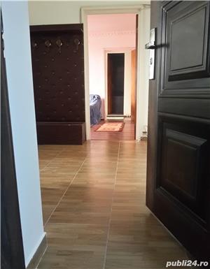 Apartament 3 camere Drumul Taberei Drumetul - imagine 4