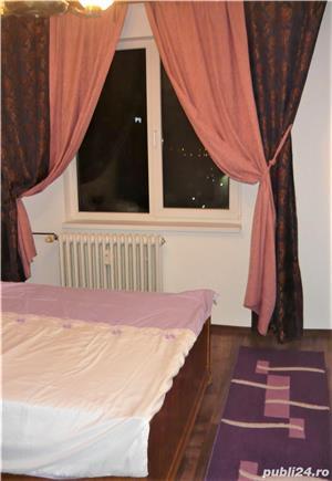 Apartament 3 camere Drumul Taberei Drumetul - imagine 3