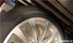 Vând anvelope Pirelli Winter Sottozero - imagine 3