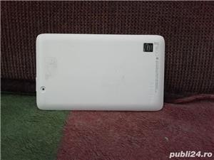 Tableta Toshiba Wt7-c de 7 inch - imagine 2