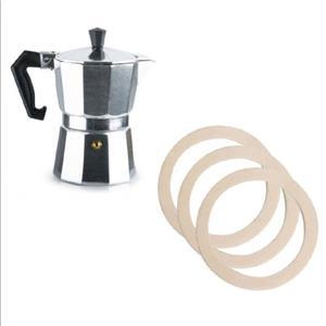 Vand filtru cafea, infuzor cafea si ceai - imagine 2