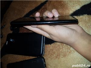 Samsung Galaxy S9 - imagine 4