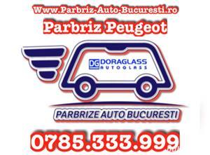 Parbriz Peugeot 1007 107 108 2008 206 207 208 3008 3008 306 307 308 4007 4008 406 407 La Domiciliu - imagine 1