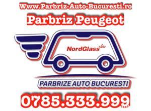 Parbriz Peugeot 1007 107 108 2008 206 207 208 3008 3008 306 307 308 4007 4008 406 407 La Domiciliu - imagine 4