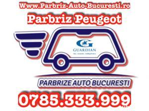 Parbriz Peugeot 1007 107 108 2008 206 207 208 3008 3008 306 307 308 4007 4008 406 407 La Domiciliu - imagine 3
