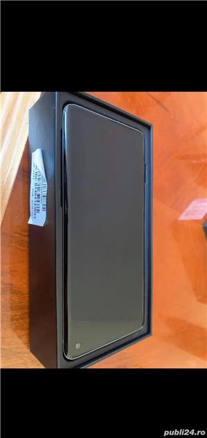 Samsung S10 fullbox impecabil - imagine 2