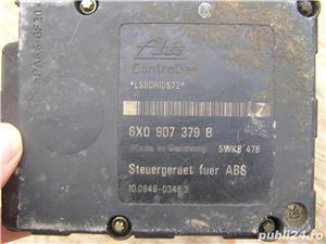 Pompa ABS 1.9 SDI - imagine 2