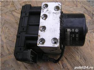 Pompa ABS 1.9 SDI - imagine 3