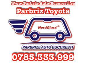 Parbriz Toyota 4 Runner Auris Avensis Aygo Aygo Celica Corolla GT Hiace Hilux Prius La Domiciliu  - imagine 4