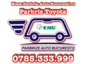 Parbriz Toyota 4 Runner Auris Avensis Aygo Aygo Celica Corolla GT Hiace Hilux Prius La Domiciliu  - imagine 6