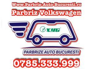 Parbriz Volkswagen Transporter UP La Domiciliu - imagine 6