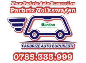 Parbriz Volkswagen Transporter UP La Domiciliu - imagine 2