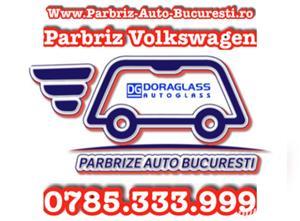 Parbriz Volkswagen Amarok Beetle Bora Caddy CC Crafter EOS Golf Jetta LT Lupo Multivan La Domiciliu - imagine 3