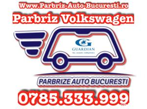 Parbriz Volkswagen Amarok Beetle Bora Caddy CC Crafter EOS Golf Jetta LT Lupo Multivan La Domiciliu - imagine 4