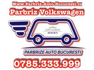 Parbriz Volkswagen Transporter UP La Domiciliu - imagine 5