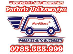 Parbriz Volkswagen Transporter UP La Domiciliu - imagine 1