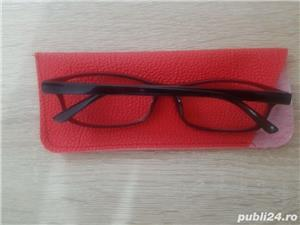 Rama ochelari - imagine 3