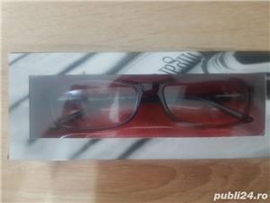 Rama ochelari - imagine 2