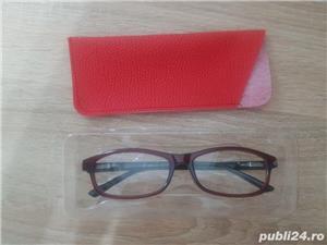 Rama ochelari - imagine 1