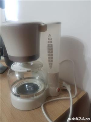 Cafetiera - imagine 2