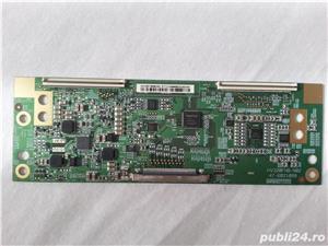 Modul T-CON  pentru LG 32LM6300PLA HV320FHB-N02  - imagine 3
