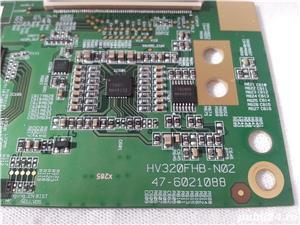 Modul T-CON  pentru LG 32LM6300PLA HV320FHB-N02  - imagine 2