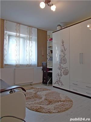 Apartament 2 camere etaj 1 in Strand - imagine 4