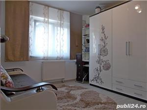 Apartament 2 camere etaj 1 in Strand - imagine 3
