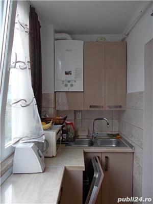 Apartament 2 camere etaj 1 in Strand - imagine 10
