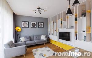 Metrou Dimitrie Leonida Berceni,apartament 2 camere - imagine 1