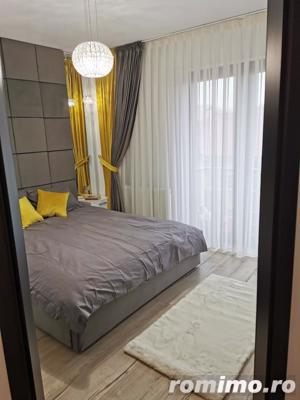 Metrou Dimitrie Leonida Berceni,apartament 2 camere - imagine 3