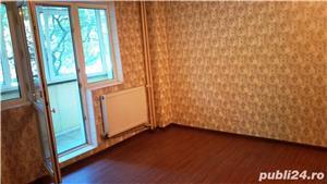 Rahova,Sebastian, Calea Ferentari vanzare apartament doua camere.  - imagine 1
