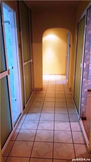 Rahova,Sebastian, Calea Ferentari vanzare apartament doua camere.  - imagine 8
