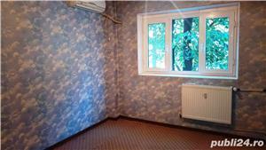 Rahova,Sebastian, Calea Ferentari vanzare apartament doua camere.  - imagine 4