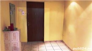 Rahova,Sebastian, Calea Ferentari vanzare apartament doua camere.  - imagine 9