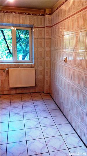 Rahova,Sebastian, Calea Ferentari vanzare apartament doua camere.  - imagine 7