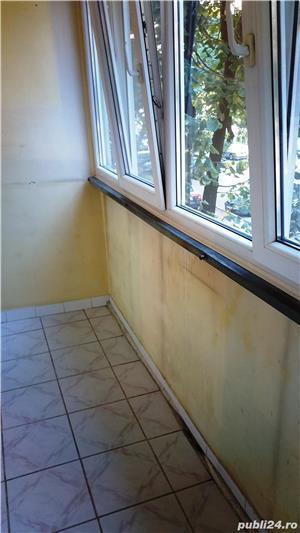 Rahova,Sebastian, Calea Ferentari vanzare apartament doua camere.  - imagine 10