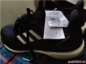 Adidas energy boost - imagine 1