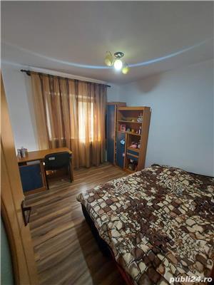 Apartament 4 camere Decomandat Mircea cel Batran - Etajul 1 - imagine 4