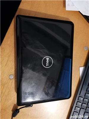 Laptop DELL-Inspiron mini 10 - imagine 2