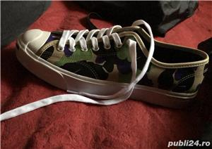 Converse Jack Purcell - imagine 2