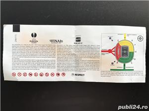 VAND bilet finala UEFA2012, bilet BAYERN-STUTTGART 2014, card BAYERN - imagine 2
