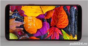 OnePlus 5T, Dual Sim, 8 GB RAM, 128 GB, LTE, 4G, Lava Red. - imagine 3