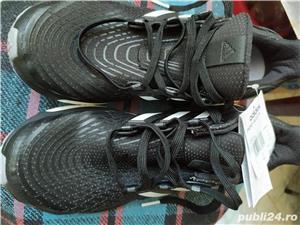 Adidas energy boost - imagine 2